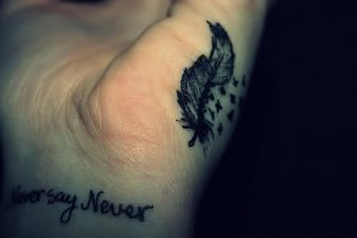 12619-never-say-nerver-tattoo_large