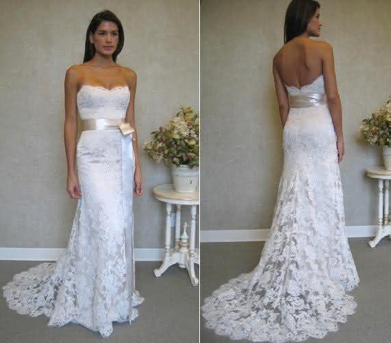20130714modelos-de-vestidos-de-noiva-de-renda1