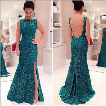 2015-nova-esmeralda-verde-Vestidos-De-noite-Vestidos-De-Festa-Longo-parágrafo-Casamento-Vestido-Longo-De.jpg_350x350