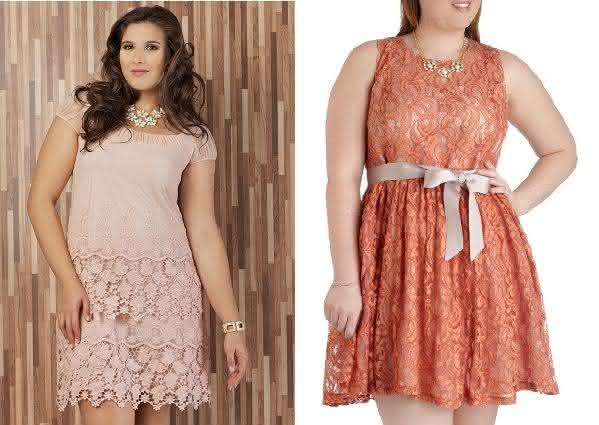 695545-vestidos-de-renda-tendencias-2015-05