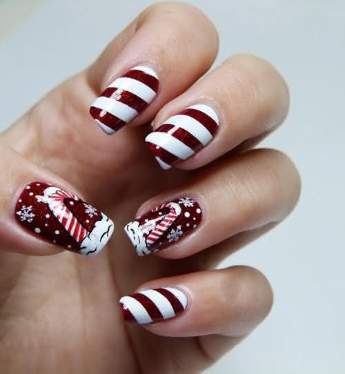Christmas-Candy-Nail-Art11