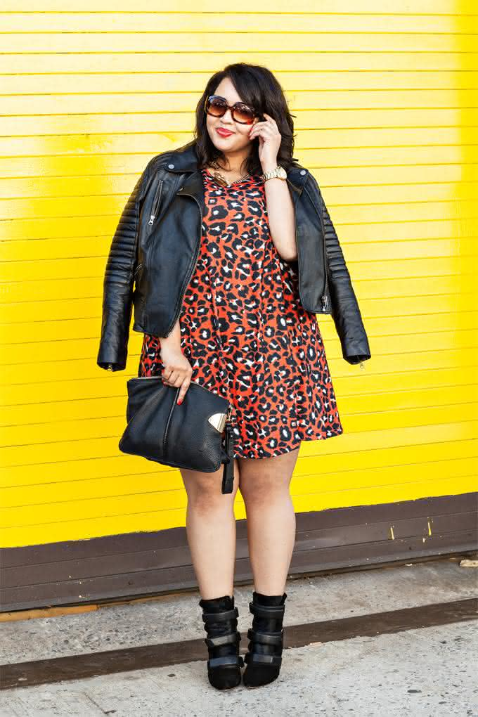 EOH-Animal-Print-Plus-Size-Credito-GabiFresh-Blog