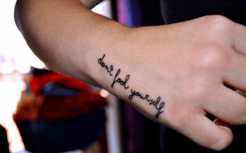 Frases-em-inglês-para-tatuagem