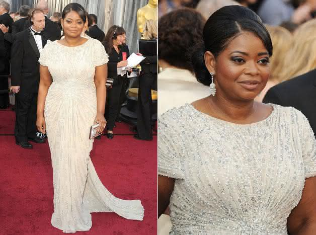 Octavia-Spencer-Oscar2012