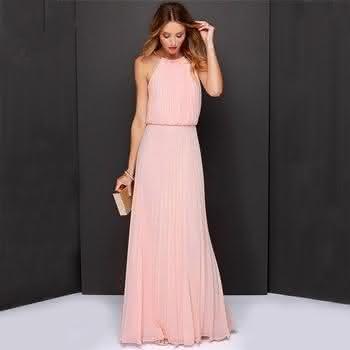Partido-mulheres-longos-vestidos-roupas-2015-sólido-rosa-céu-azul-sem-mangas-fino-plus-size-Backless.jpg_350x350