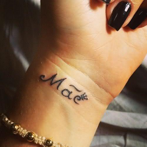 Tatuagem-1