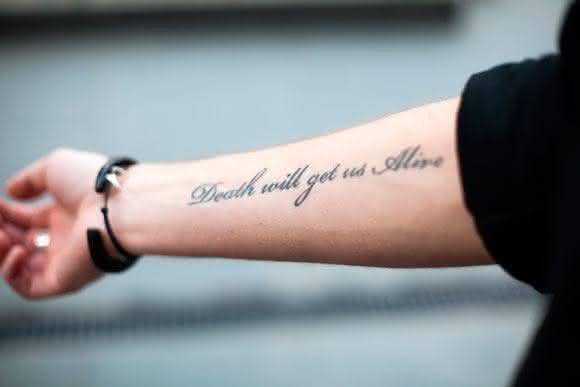 Tatuagem-escrita8