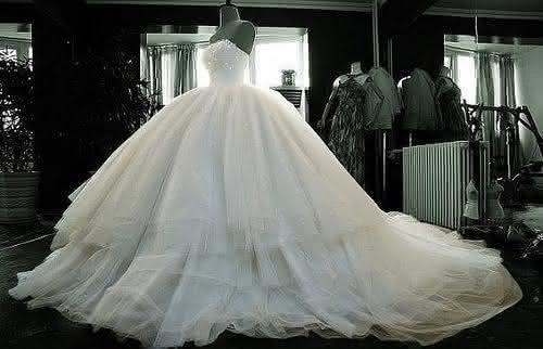 Vestido-Sereia-Noivas-1