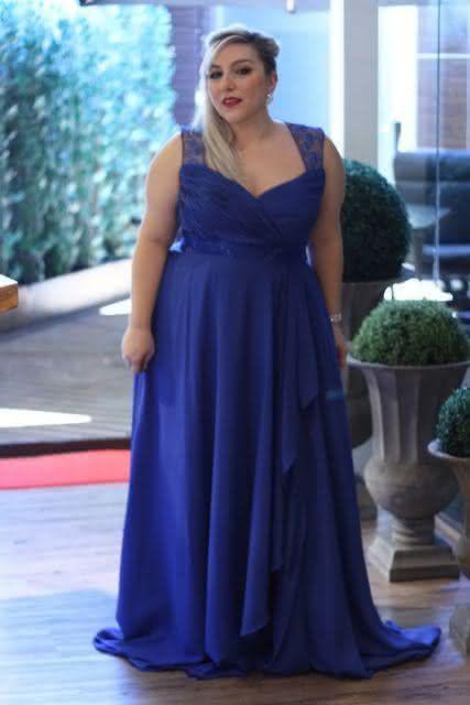 vestido-de-formatura-azul-34