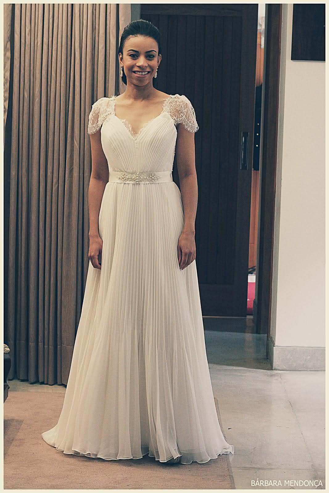 Vestido de noiva Iara eff ass _MG_5605