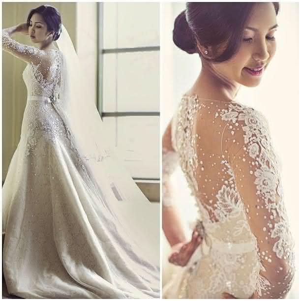 Vestido-de-noiva-com-renda-dicas-1