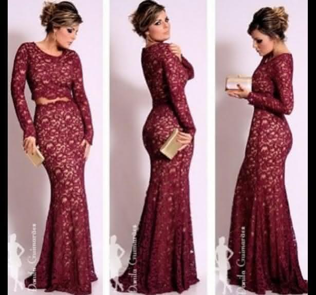 Vestido-de-renda-longo-4-615x574