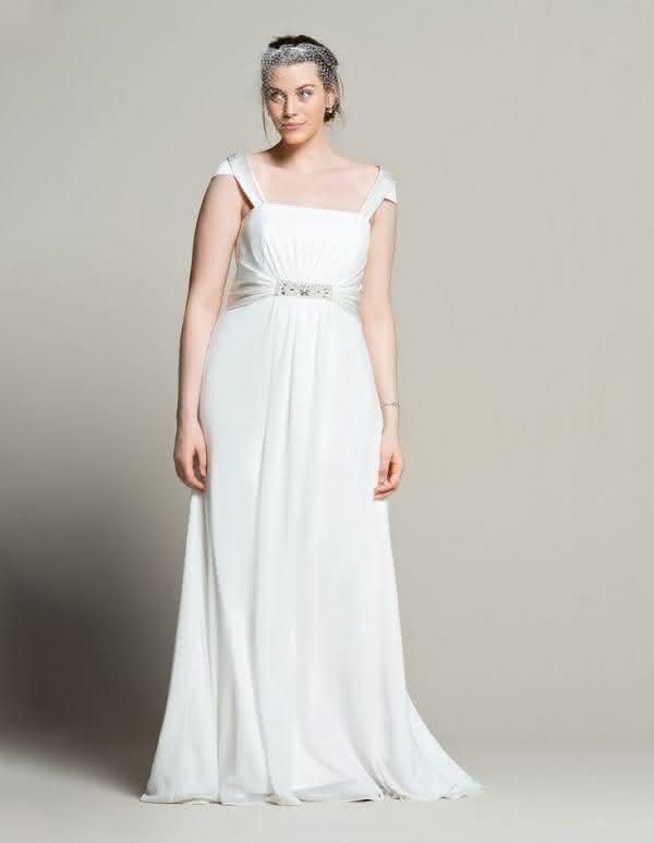 Vestidos-de-noiva-plus-size-Navabi-lll