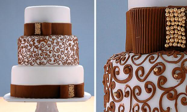 bolo-casamento-marrom-claudia-noivas-03