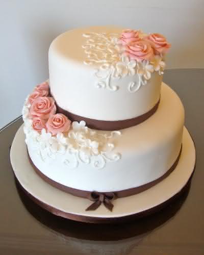bolo-de-casamento-bem-simples.