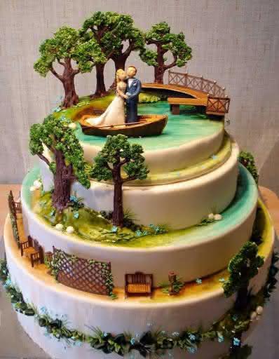 bolo_casamento_diferente_41