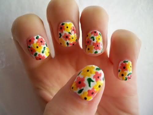 flores-nas-unhas-2-13-704-thumb-570