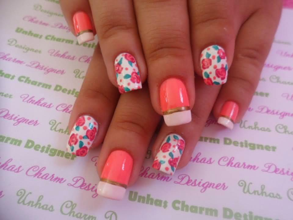 fotos-unhas-decoradas-2014-5