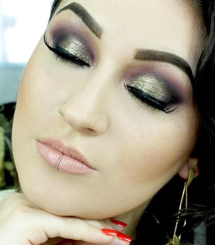 maquiagem-Ano-Novo-1