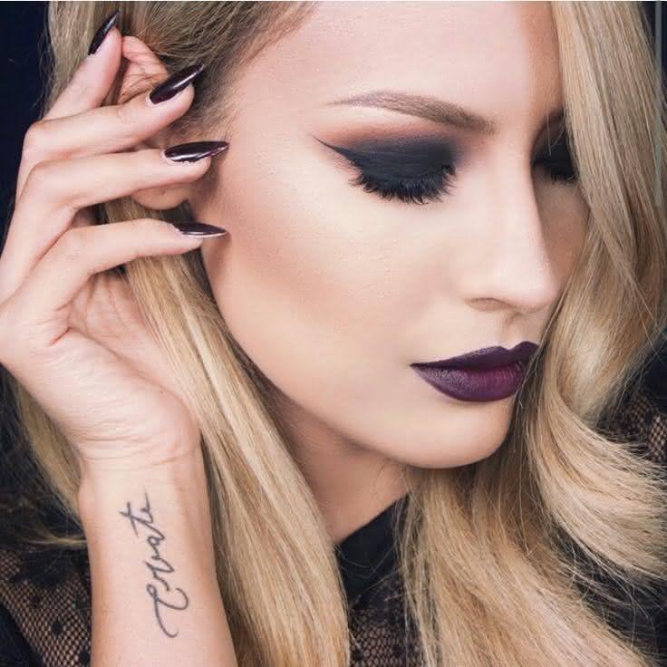 maquiagem-ano-novo-2016