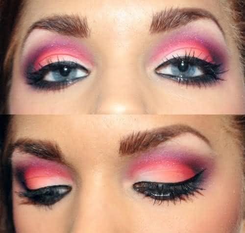 maquiagem-colorida-passo-a-passo-1