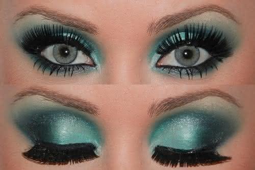 maquiagem-para-noite-2012