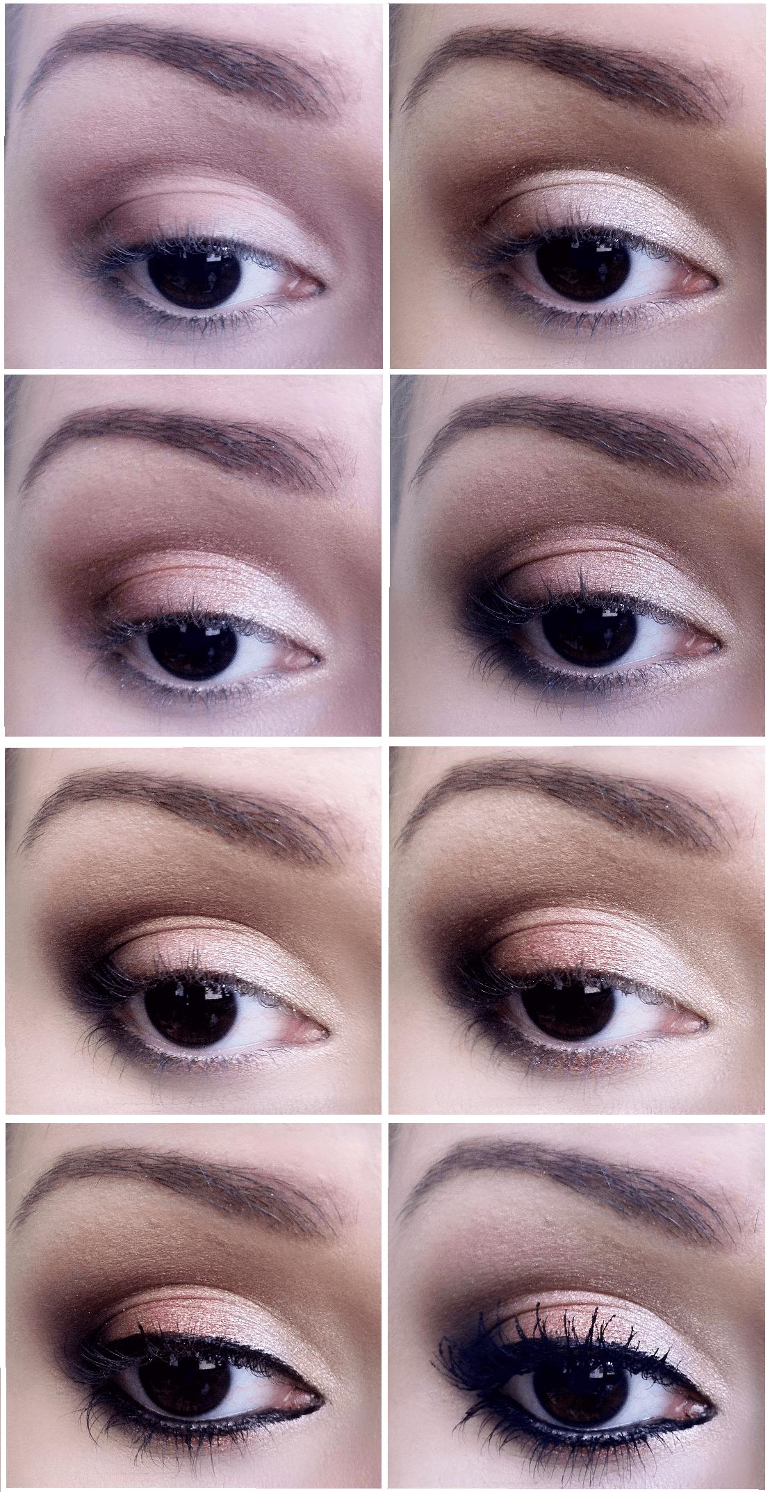 maquiagem-passo-a-passo-6
