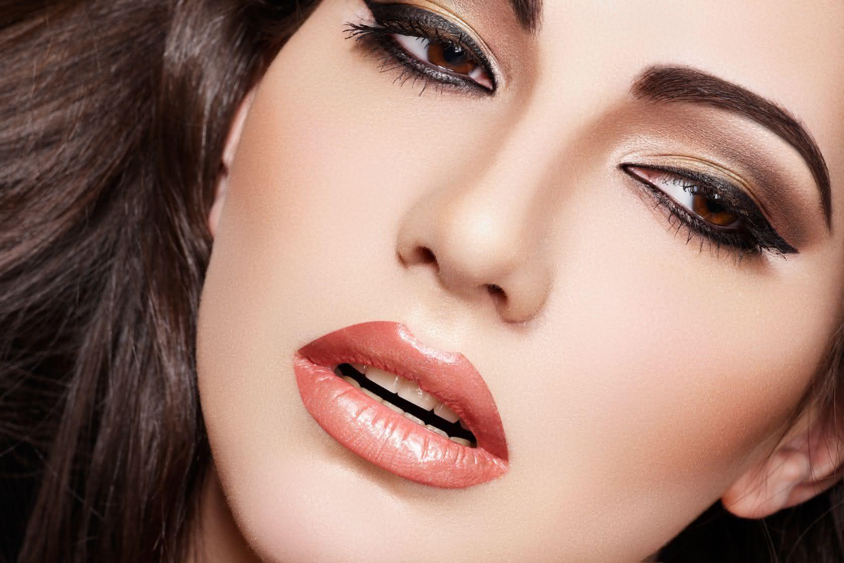 segredos para um negócio de maquiadora solida