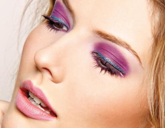 maquiagem_colorida_sete_looks_sabado