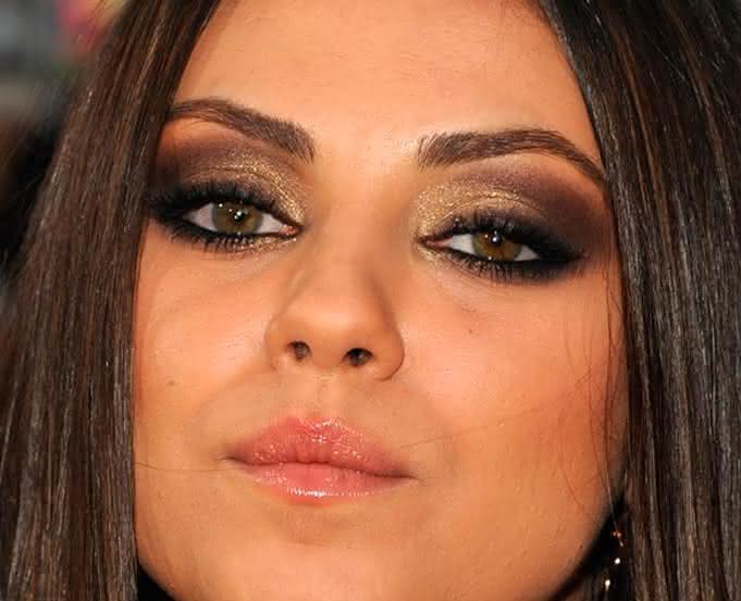 Maquiagem para pele morena dicas