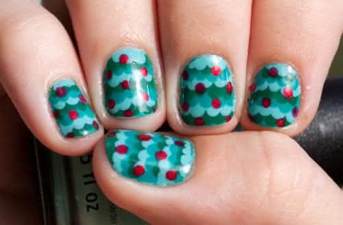 nail+art+natalina+unhas+de+natal