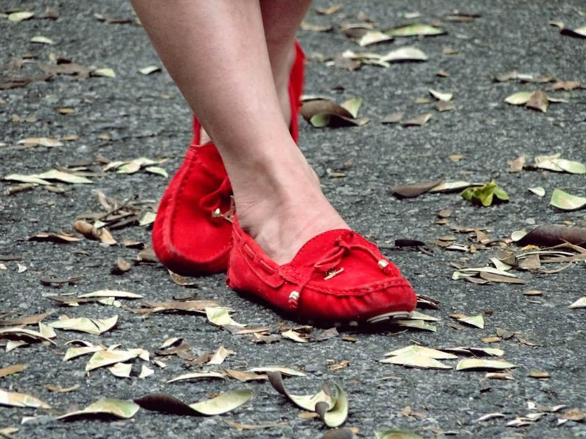 sapatilha-louis-vuitton-mocassim-feminino-vermelha-12615-MLB20062979622_032014-F