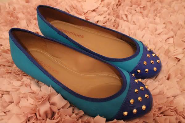 sapatilha-spike-sensoshoes1