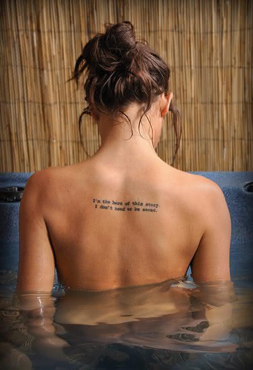 tatuagem-escrita2_large
