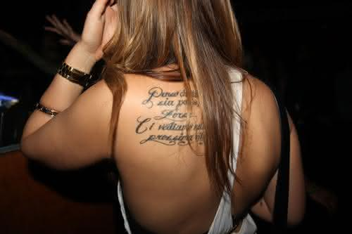 tatuagens-escritas-5