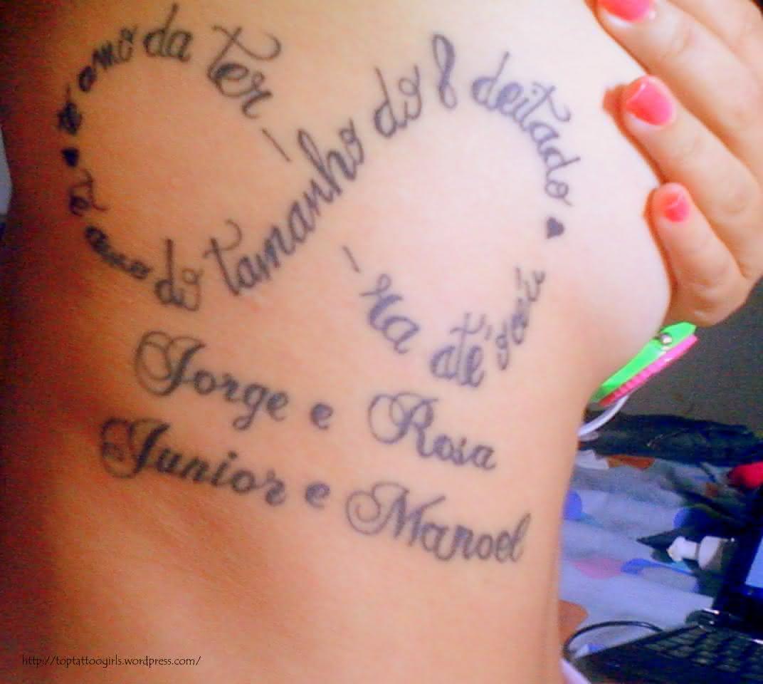 tatuagens-femininas-27