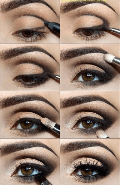 tutorial-ano-novo-maquiagem-make-up-smokey-olhos-sombr-preta