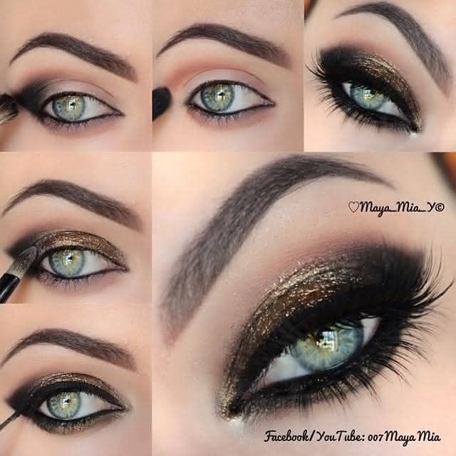 tutorial-maquiagem-ano-novo-2014