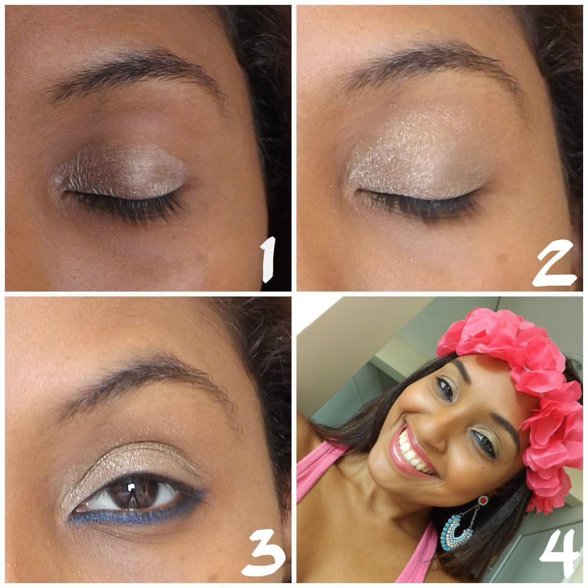 tutorial-maquiagem-carnaval-simples.jpg