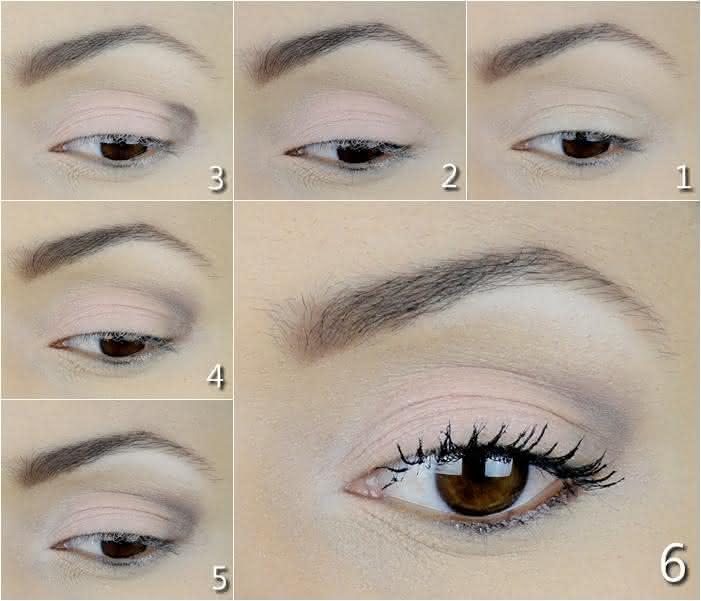 tutorial-maquiagem-neutra-para-o-dia-a-dia