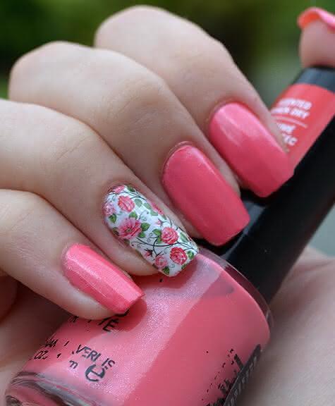 unhas_decoradas_flores_rosas