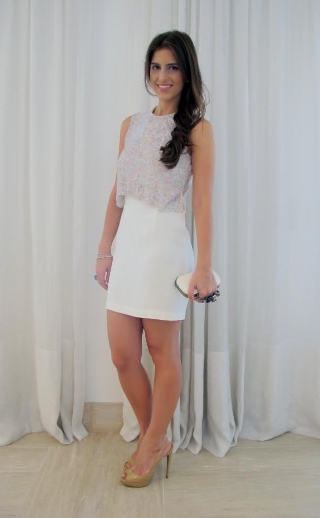 vestido-ano-novo-4