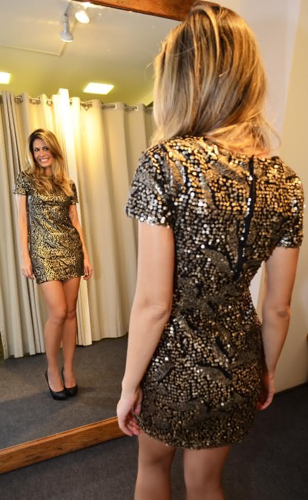 vestido-bordado-estilo-dom
