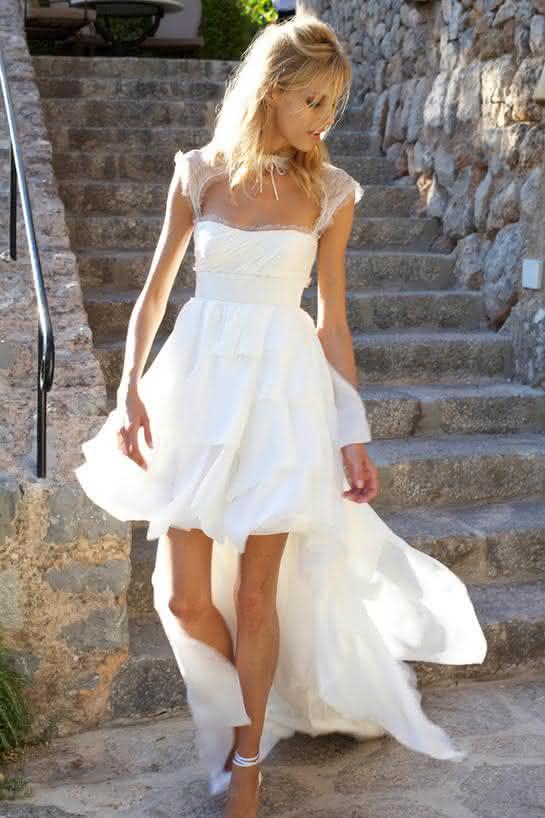 vestido-de-casamento-anjarubik