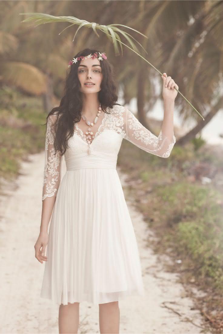 vestido-de-noiva-curto-BHLDN