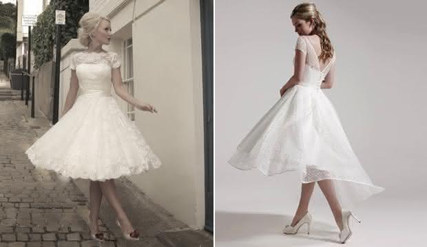 vestido-de-noiva-curto2