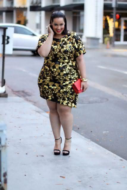 vestido-festa-plus-size-20