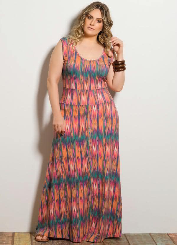 vestido-longo-sem-mangas-estampado-plus-size_182298_600_1