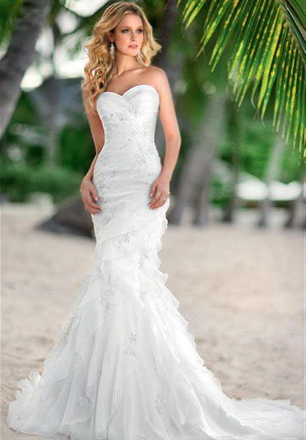 vestido-noiva-constance-zahn-renda-cora_o-longa-saia-cetim-noiva-importada_52-1