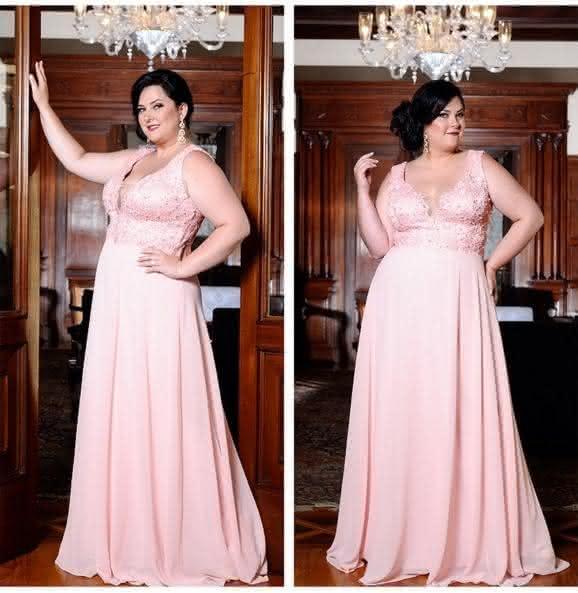 vestido-plus-size-festa